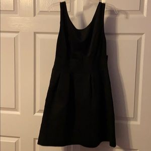 NY & CO NWT Black Dress